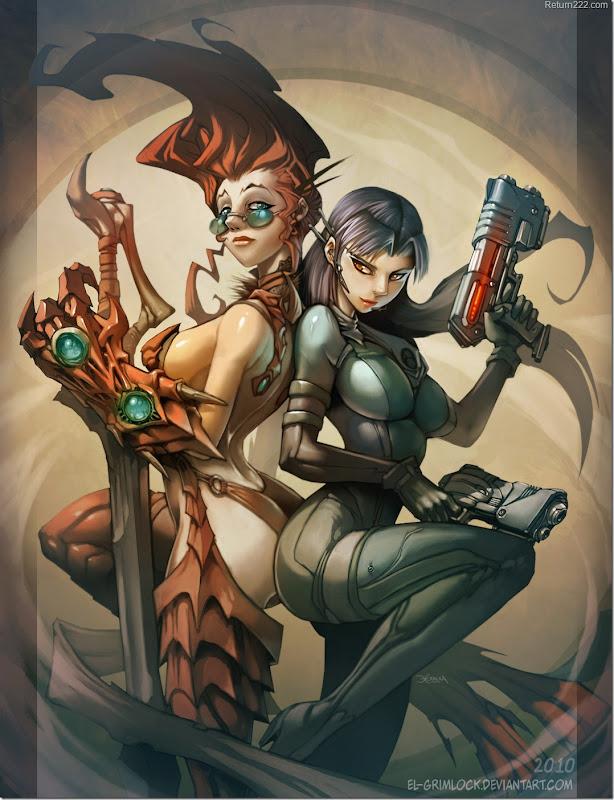fantasy_and_scifi_by_el_grimlock-d2zojgc