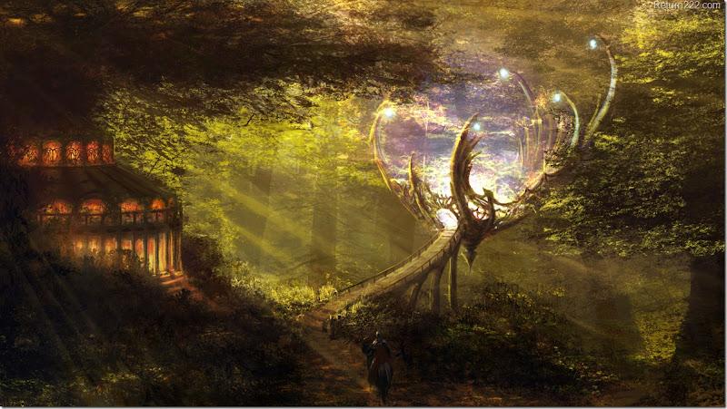 forest_3_by_edli-d2z9bnm