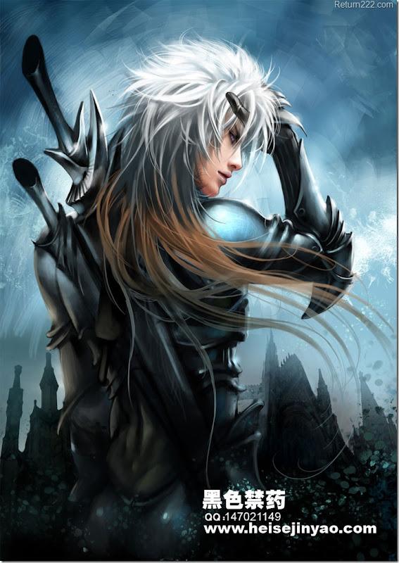 demon_rule_by_heise