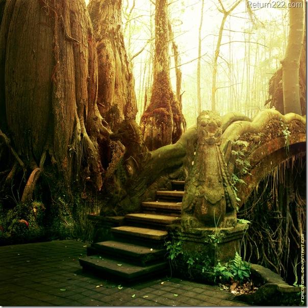 dragon_bridge_by_forestgirl-d2ypsdm