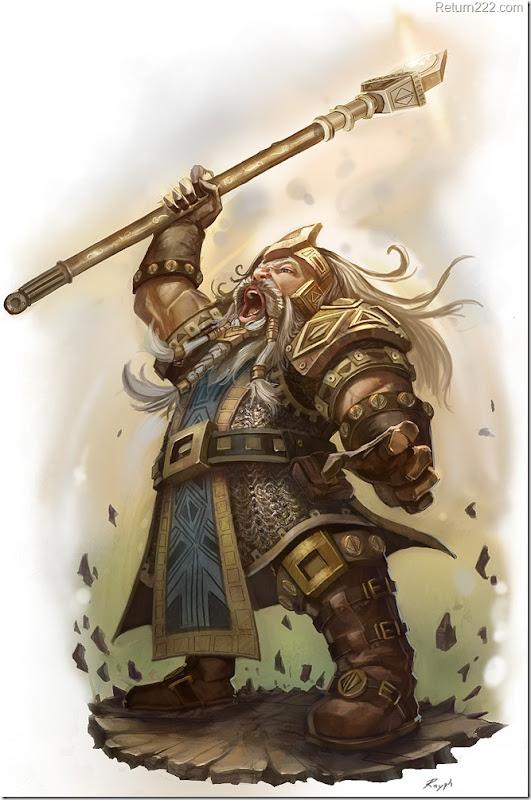 Dwarf_Invoker_by_Rayph