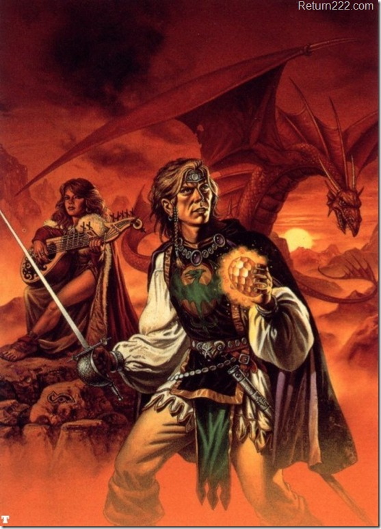 Clyde Caldwell (11)