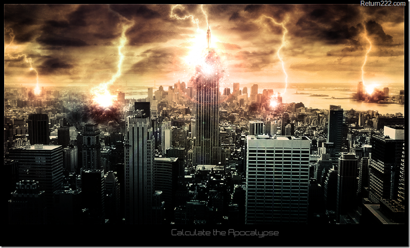Calculate_the_Apocalypse_by_Quoenusz