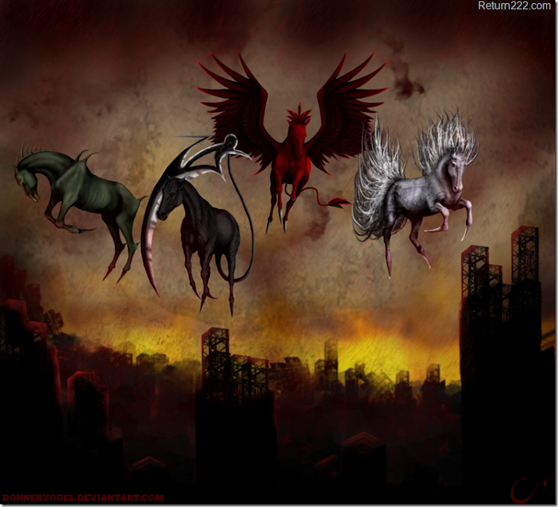 apocalypse_by_donnervogel-d37ygct