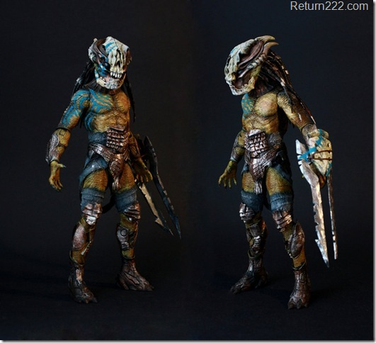 loa_predator_by_tamonten-d3cbe0b