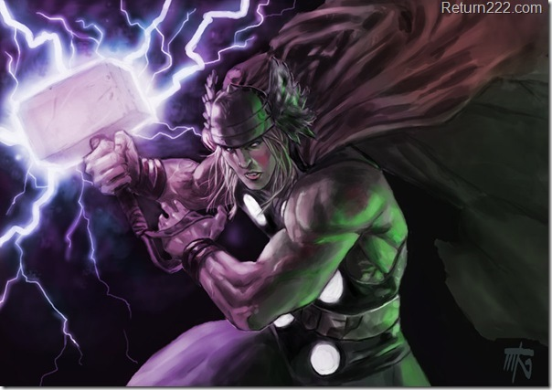 thor_by_mar11co-d3cff7o