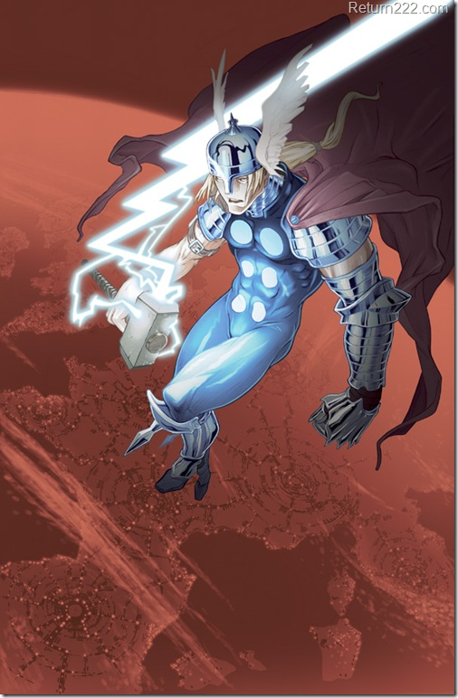 Thor_by_nesmosfactory