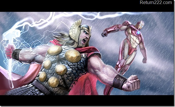 thor_and_ironman_by_nebezial