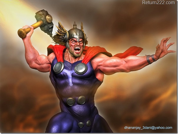 Thor_Polypaint_big