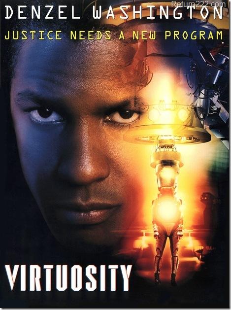 virtuosity_poster_02