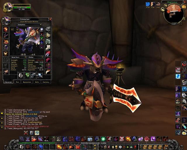 world-of-warcraft-twink-warrior