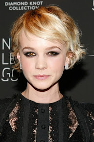carey-mulligan-new-movie-never-let-me-go-youtube-video-trailer