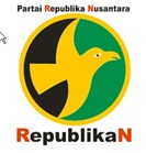 republikan