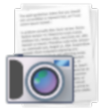 Scanner de Documentos Simples icon