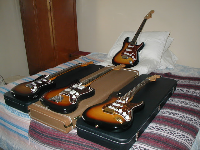 guitar%20collection%20049.JPG