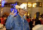 A real Japanese cowboy