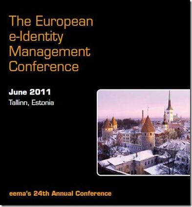 EEMA_24th_Conference_Tallinn