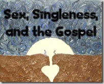 sex and gospel