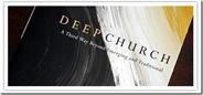 deepchurch_thumb5