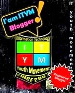 it youth movement