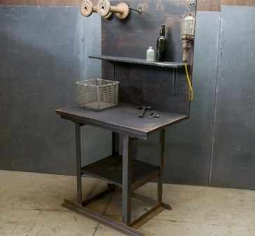 Factory 20 603_1042belgian-clothiers-work-bench-industrial4