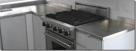 kitchen tune up stainless_steel_header
