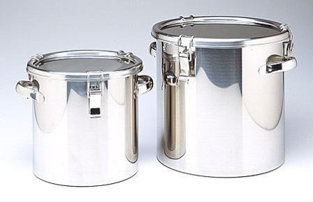 Lab Safety Supply Stainless-Steel-Containers-LSS-_i_LB30459_01