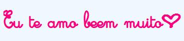 Blog de coisinhasperfeitinhas : Tudo sobre meninas..., depoimento pro love