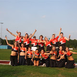 atletiek promotie 3e div 200909 Nieuwegein 102.jpg