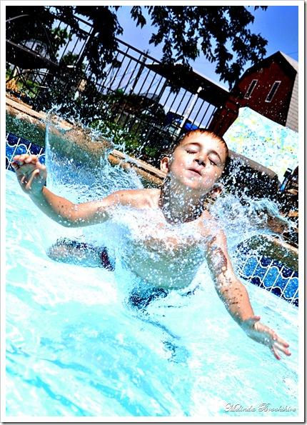swimming July 2 09 013 ps rgb
