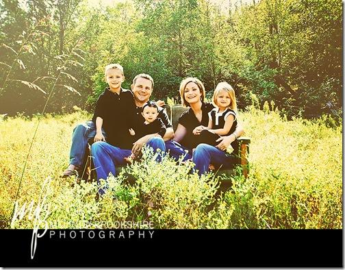 Mannering family sunshine for web