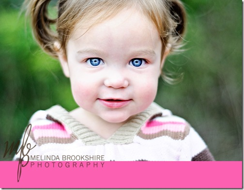 baby blues for web watermarked