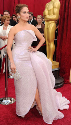 oscar2010pior01.jpg