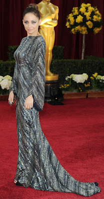 oscar2010pior06.jpg