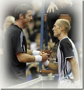safin_davydenko2_vig