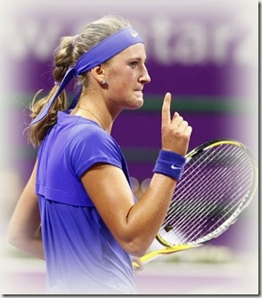 azarenka_vig