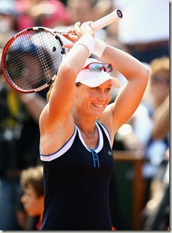 stosur_getty