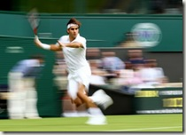 fed1_getty