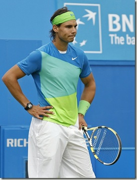 rafa_afp_getty