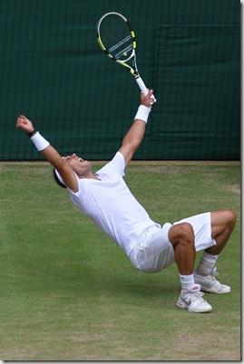 Nadal_getty