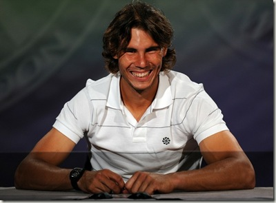 rafa2_getty