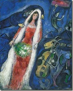 marc chagall10