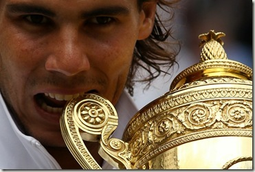 Rafa_trphy_afp_getty