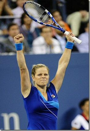 4de16790a3abd51824137a23a15e9c26-getty-ten-us_open-clijsters-stosur