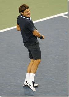 4bfa584e208b5dff5b93ddf8f9399e1e-getty-ten-us_open-federer-soderling