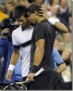 8980b5590f23d2967696f8f6c402dd29-getty-ten-us_open-nadal-djokovic