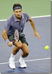 0288a4de7e24621d63249b273291d81c-getty-tennis-chn-atp-masters