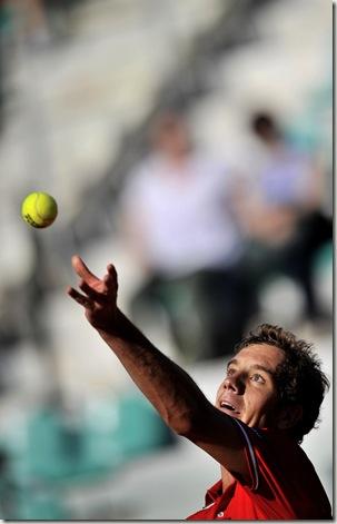 ad23becd80cb9d492ca8a578eab047c1-getty-tennis-atp-ita