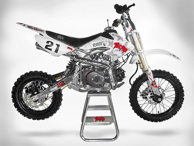 cheap 100cc honda dirt bikes. Black Bedroom Furniture Sets. Home Design Ideas