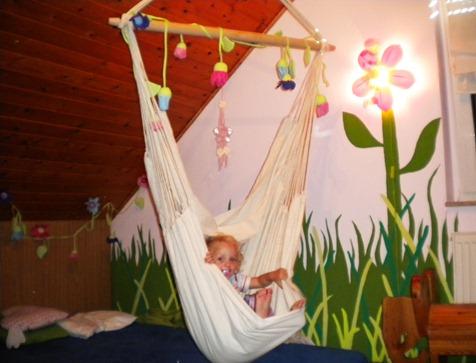 Lina papillon linchen kinderzimmer und marmorkuchen for Kinderzimmer lina